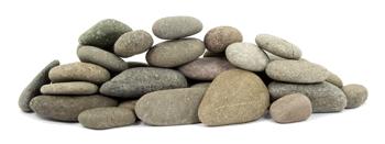 steine_2